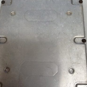 96FB-12A650-FCSMOGDPC-520