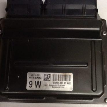 Hitachi Automotive ProductsMEC32-220E3 44209W