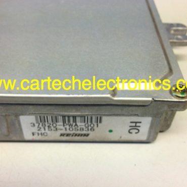 37820-PWA-G01 2153.105836 HC KEIHIN