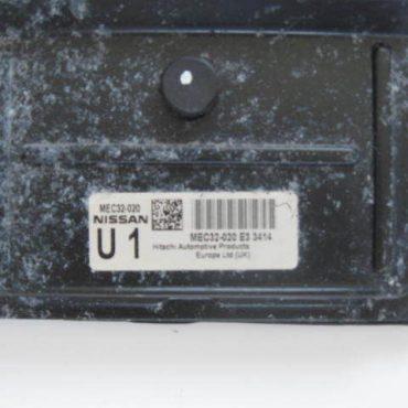 MEC32-020 E3 U1