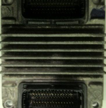 1.7L/TX2 1.7 DTI, 8972333706, 09391259