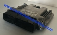 ALFA ROMEO 156 1.9 JTD 16v/sportwagon, 0 281 011 425, 0281011425, 55188529