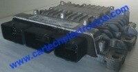 Ford Galaxy 2.0 TDCi, SID206, 5WS40402J-T, 6G91-12A650-EJ, 4GCJ