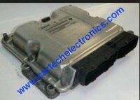 Chrysler PT Cruiser 2.2 CRD, 0281011093, 0 281 011 093, P05034 034AA