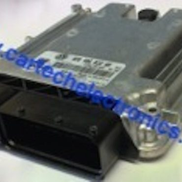VW Crafter 2.5TDI, 0281016820, 0 281 016 820, 076906022Q, 076 906 022 Q ,EDC17CP20