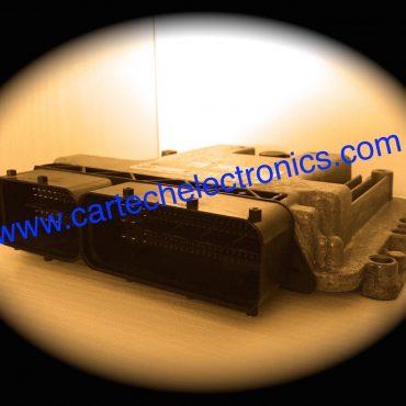 Suzuki SX4 1.9D, Fiat Sedici 1.9JTD, 0281012991, 0 281 012 991, 55204653