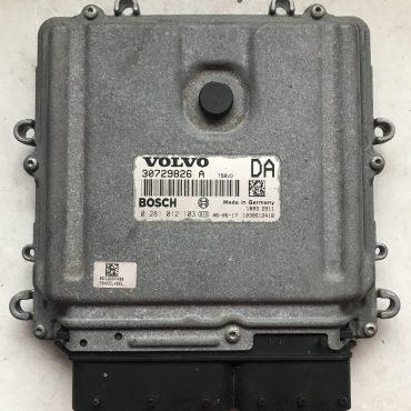 Volvo, 0281012103, 0 281 012 103, 30729826ADA, 30729826 A DA