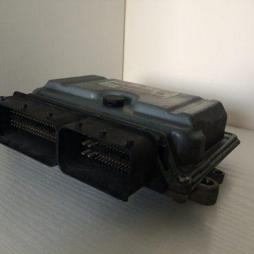 Volvo, 0261209396, 0 261 209 396