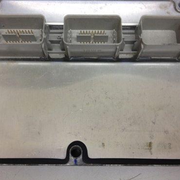 5M51-12A650-SD, 3CGD, ESU13