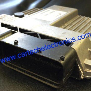 Fiat Punto 1.3 JTD, MJD 6F3.P7, 51806498, 71600.019.07