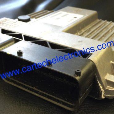 MJD 6O3  55568383  55198930 Repair Services