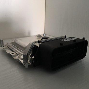 Hyundai Veloster 1.6, 9001143012, 9 001 143 012, 39118-2B405, ME17.9.11.1