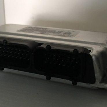 Smart Fortwo 1.0 mhd Cabrio, 0261S06015, 0 261 S06 015, A1329001600, A 132 900 16 00