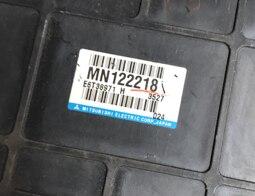 E6T38971H, F16637, MN122218