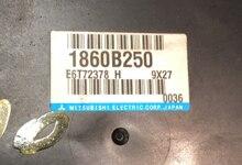 E6T72378H, F16637, 1860B250