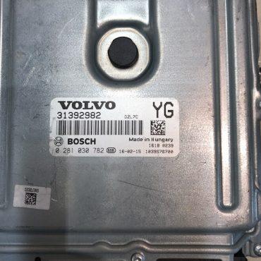 Volvo, 0281030782, 0 281 030 782, 31392982YG, 31392982 YG