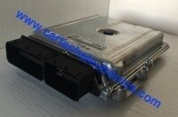 Range Rover 3.0L, 0281014671, 0 281 014 671, 9X2Q-12A650-PAF