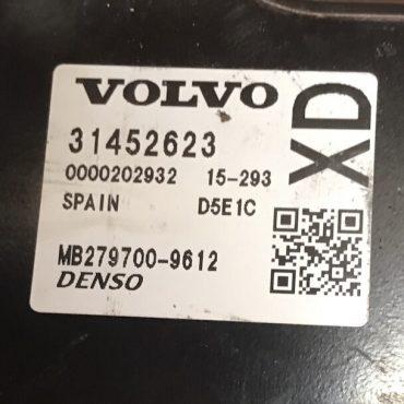 Volvo, 31452623, MB279700-9612, XD