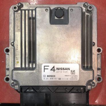 Nissan Navara / Pathfinder 3.0 dCi, 0281030557, 0 281 030 557, 23710 5X28C