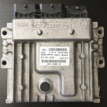 Ford, 28278413, AG91-12A650-XG, DCM3.5