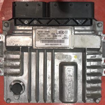KIA, 39130-2A300, 28261496, DCM3.7AP
