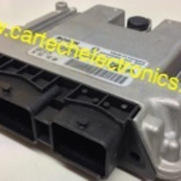 Ford TDCI, 0281011534, 0 281 011 534, 3M61-12A650-AD ,6APD