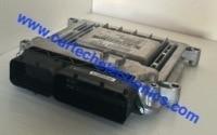 Kia/Hyundai, 39112-2B200, 9030933411A0, GFD-8H6CFS0-5000