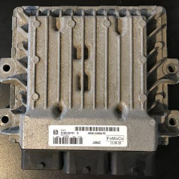 S180140101 D, AB39-12A650-FE, AB3912A650FE, SID208, FOMOCO