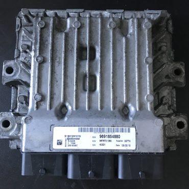 Peugeot Boxer, S180129101 N, 9691854880, SW9691854880, 9676721380, HW9676721380, SID208