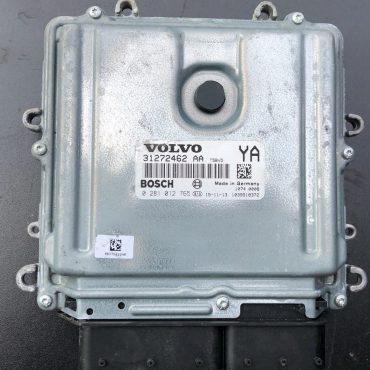 Volvo S80/V70/XC60/XC70, 0281012765, 0 281 012 765, 31272462AA, 31272462 AA, YA, 1039S18372