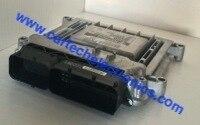 Kia/Hyundai, 39101-26AD1, 9030930743A4, GMC-644DFS5-5000