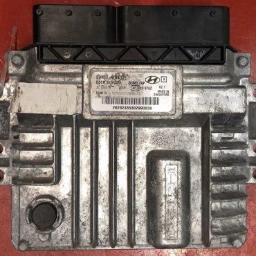 Hyundai, 39130-2A400, 28292455, DCM3.7AP