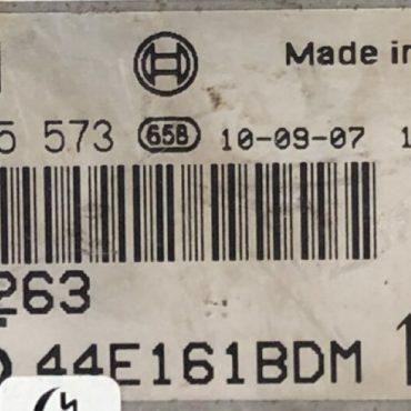 Alfa Romeo MiTo 1.6 JTD , 0281015573, 0 281 015 573, 51865263