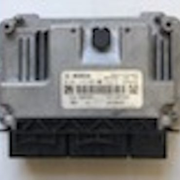 Renault, 0261S10943, 0 261 S10 943, 237105056R