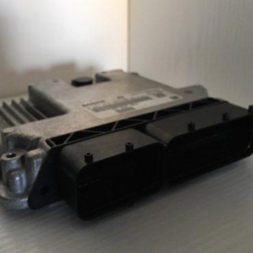 Fiat Doblo 2.0 Multijet , 0281018316, 0 281 018 316, 51915439