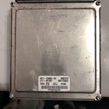 6S71-12A650-HA, 28057222, R0411C054A, FDKA