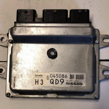 Nissan, NEC999-056, 045086, QD9, H3