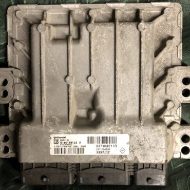 Renault, S180158133A, S180158133 A, 237103217R, 237102622R, EMS3150