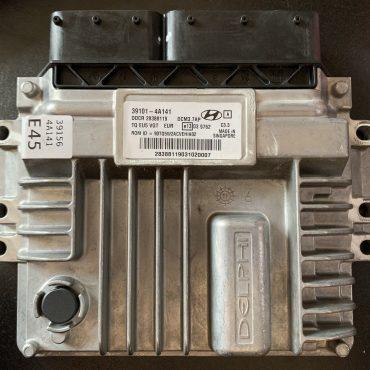Hyundai, 39101-4A141, DDCR, 28388119, DCM3.7AP