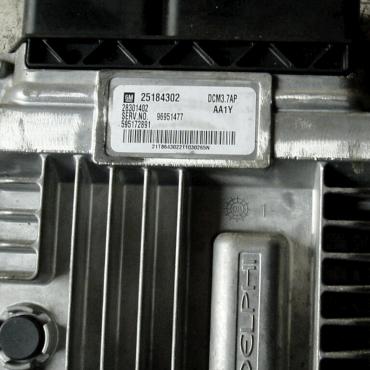 25184302, 28301402, DCM3.7AP, AA1Y