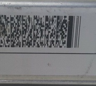Volvo, MB179700-9540, 30684877A, LG.2