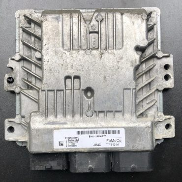 Ford, S180133066C, BV61-12A650-EFC, SID807EVO