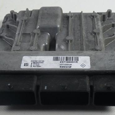 Continental Engine ECU, Renault 1.5DCi, SID310, A2C98149700, 237106691R, 237105943R