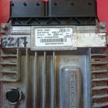 KIA, 39130-2A301, 28281436, DCM3.7AP, C2.1