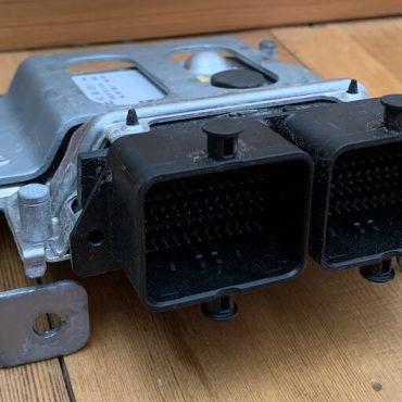 VW AG, 0261S06838, 0 261 S06 838, 04C907309A, 04C 907 309 A