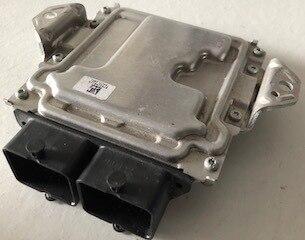 Fiat 500L 1.4, 0261S09313, 0 261 S09 313, 55279465