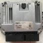 Bosch Engine ECU, Ford Ranger 2.5TDCi, 0281011826, 0 281 011 826, WLAS18881D, 1039S23511