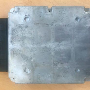 JAGUAR F-TYPE, MB079700-9036, 2R83-10K975-AK, AK, X202 2.5L, NA