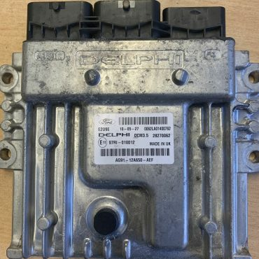 DCM3.5, 28270062, AG91-12A650-AEF, AG9112A650AEF