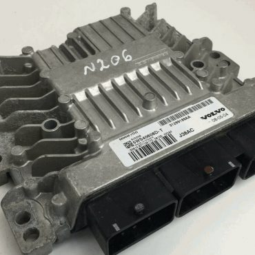 Volvo V70 2.0, 5WS40608D-T, 5WS40608DT, 31269189AA